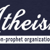 Pastor Ken Replies ► A Pastoral Letter