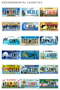 Florida Personalized License Plates >> Vanity Thy Name Is Personalized Plates Uplyfting