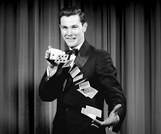 Johnny Carson's Last Tee Vee Appearance ► Another Magical Tee Vee Moment