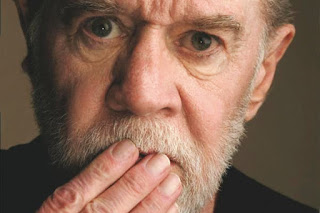 George Carlin, Johnny Carson, and Comedy ► Throwback Thursday