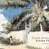 The Grand Avenue 2002 Vision Plan ► Unpacking Grand Avenue