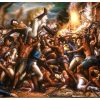New York Slave Revolt ► Throwback Thursday