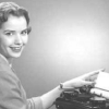Write of Refusal ► Unpacking The Writer