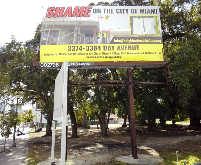 Fighting City Hall; The Miami Corruption Tapestry — Part 2.5